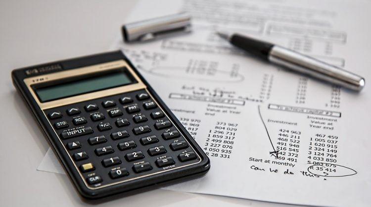 Nuevo Plan Contable para PYMES, Alcázar Abogados - Expertos reestructuraciones empresariales o societarias.