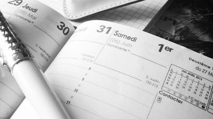 Sobre el crédito horario sindical y su no extensión al periodo de vacaciones, Alcázar Abogados - Expertos reestructuraciones empresariales o societarias.