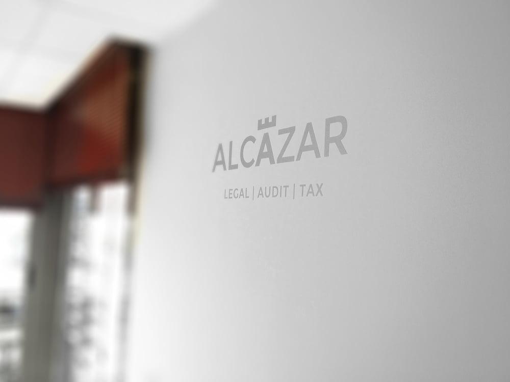 Trabaja con Nosotros, Alcázar Abogados - Expertos reestructuraciones empresariales o societarias.