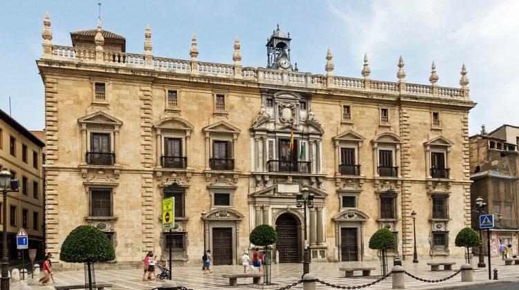 Sentencia pionera en Granada: Anuladas dos liquidaciones generadas por plusvalías en una compraventa, Alcázar Abogados - Expertos reestructuraciones empresariales o societarias.