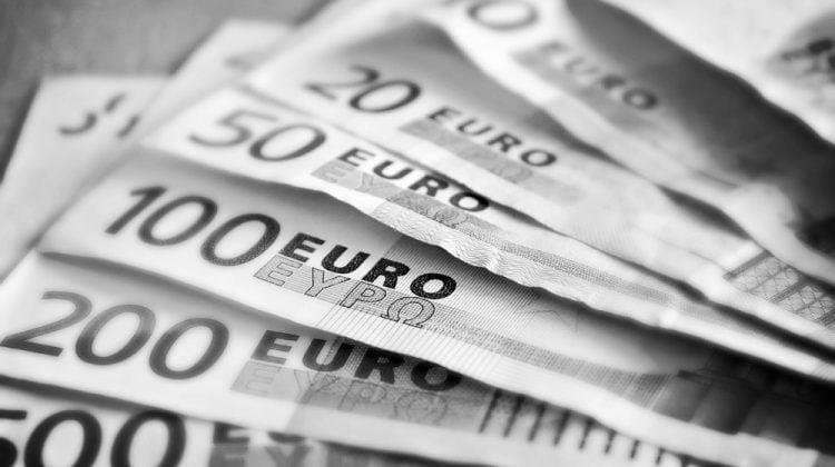 Nuevo límite para solicitar aplazamiento sin garantía: 30.000 Euros, Alcázar Abogados - Expertos reestructuraciones empresariales o societarias.