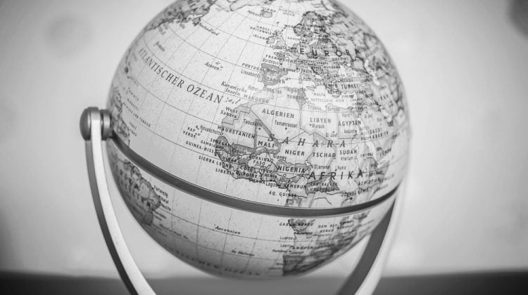 Declaración informativa sobre bienes y derechos situados en el extranjero, Alcázar Abogados - Expertos reestructuraciones empresariales o societarias.