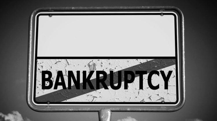 ¿Anula el TS la suscripción de la oferta pública de acciones de Bankia para todos los accionistas?, Alcázar Abogados - Expertos reestructuraciones empresariales o societarias.