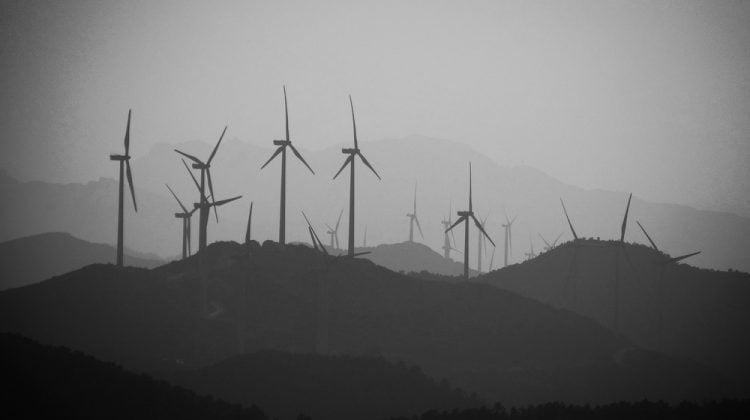 Impuesto sobre la energía, Alcázar Abogados - Expertos reestructuraciones empresariales o societarias.