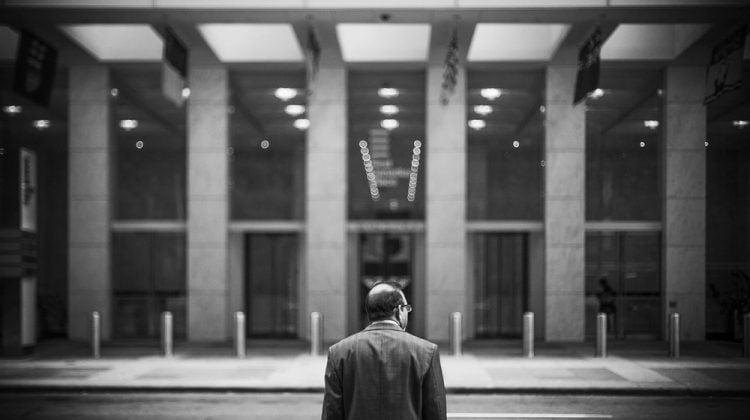 Nueva Sentencia del TSJ de Andalucía en relación con la cuantía de la indemnización por la extinción de los contratos temporales, Alcázar Abogados - Expertos reestructuraciones empresariales o societarias.