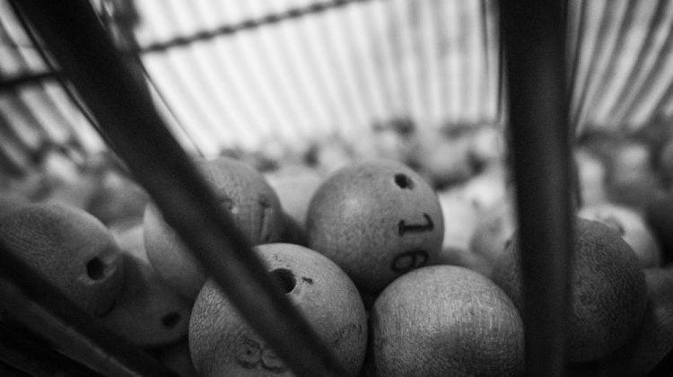 ¿Y si me toca la lotería de navidad?, Alcázar Abogados - Expertos reestructuraciones empresariales o societarias.