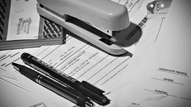Responsabilidad de los patronos frente a terceros, Alcázar Abogados - Expertos reestructuraciones empresariales o societarias.