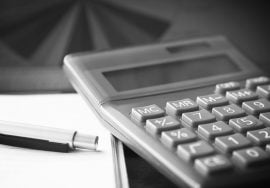 ¿Cuándo estoy obligado a auditar mis cuentas?, Alcázar Abogados - Expertos reestructuraciones empresariales o societarias.