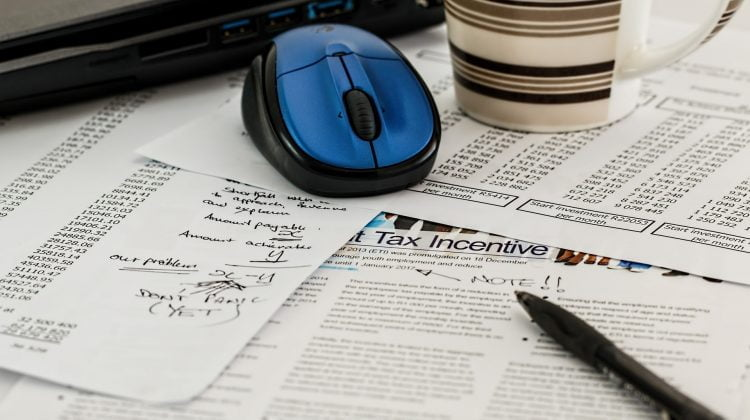 El delito de falsedad contable, Alcázar Abogados - Expertos reestructuraciones empresariales o societarias.