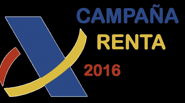 ¿Necesitas ayuda con la declaración de la Renta 2016?, Alcázar Abogados - Expertos reestructuraciones empresariales o societarias.