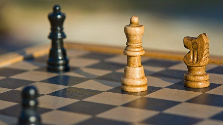 Las discrepancias entre socios como motivo económico válido en procesos de reestructuración societaria o empresarial, Alcázar Abogados - Expertos reestructuraciones empresariales o societarias.