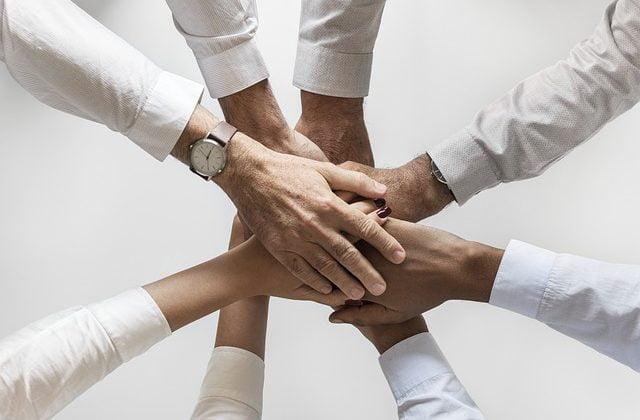 La filantropía será clave en el siglo XXI, Alcázar Abogados - Expertos reestructuraciones empresariales o societarias.