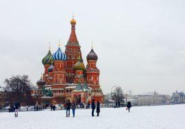 Grupo Alcazar consigue un nuevo colaborador en Rusia, Alcázar Abogados - Expertos reestructuraciones empresariales o societarias.