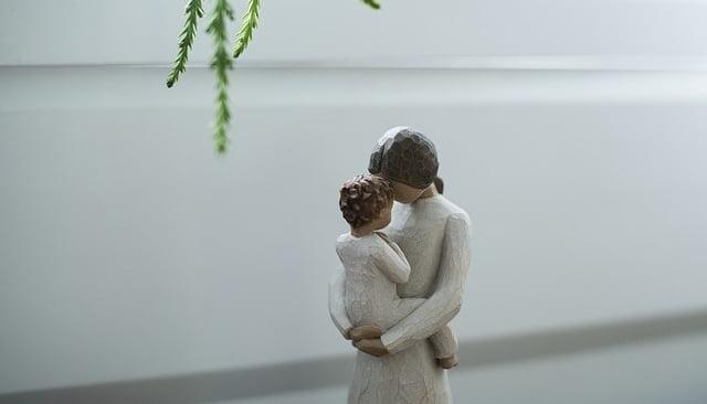 """El Tribunal Supremo zanja la polémica sobre la tributación en el IRPF de la """"prestación por maternidad"""", Alcázar Abogados - Expertos reestructuraciones empresariales o societarias."""
