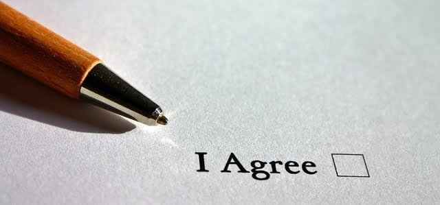 Contabilización de los costes incrementales de la obtención de un contrato: las comisiones de venta., Alcázar Abogados - Expertos reestructuraciones empresariales o societarias.