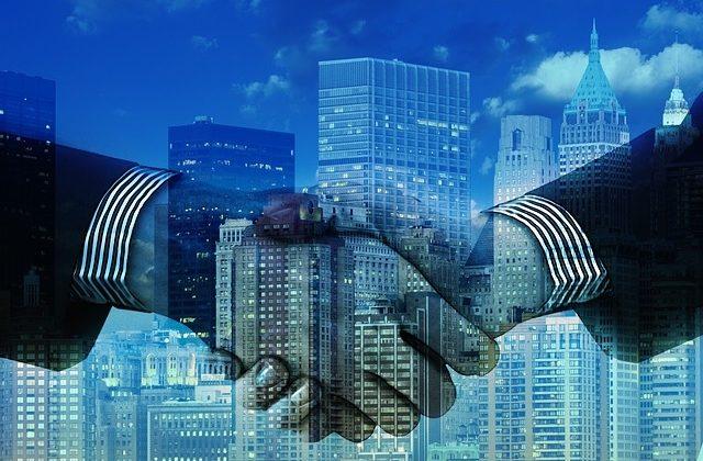 FAQ relativas a la contabilización de operaciones de reestructuración empresarial: fusiones y escisiones, Alcázar Abogados - Expertos reestructuraciones empresariales o societarias.