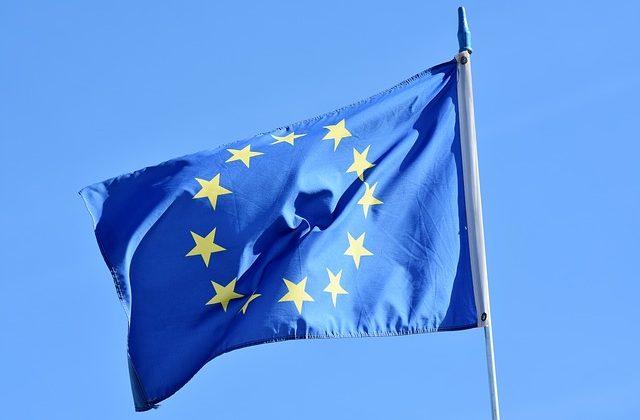 Las ilegalidades sobre el Modelo 720 emitidas por Bruselas, salen a la luz tras año y medio en manos del Ministerio de Hacienda, Alcázar Abogados - Expertos reestructuraciones empresariales o societarias.