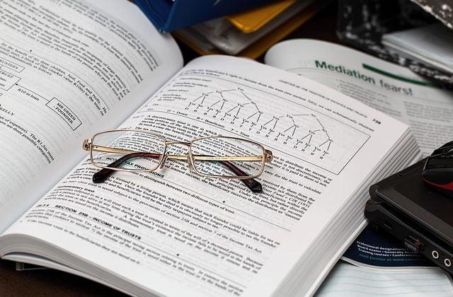 El Proyecto de Ley de Presupuesto Generales del Estado para 2019: Principales medidas tributarias, Alcázar Abogados - Expertos reestructuraciones empresariales o societarias.