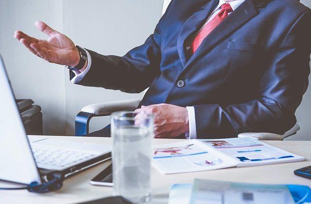 El Tribunal Supremo determina la inclusión de la cobertura sobre responsabilidad subsidiaria por deudas tributarias de Administradores y Directivos en las pólizas de D&O., Alcázar Abogados - Expertos reestructuraciones empresariales o societarias.