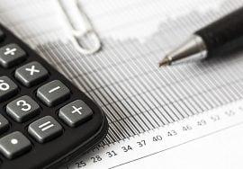 Principales novedades del Impuesto sobre la Renta de las Personas Físicas correspondiente al ejercicio 2018, Alcázar Abogados - Expertos reestructuraciones empresariales o societarias.