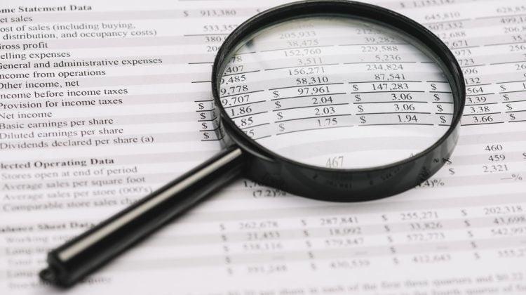 Nombramiento de auditor por el socio minoritario, Alcázar Abogados - Expertos reestructuraciones empresariales o societarias.