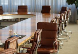 Cómo contestar a un cliente a una consulta sobre a la fecha de efectos contables en una operación de segregación de un negocio entre empresas del grupo, Alcázar Abogados - Expertos reestructuraciones empresariales o societarias.