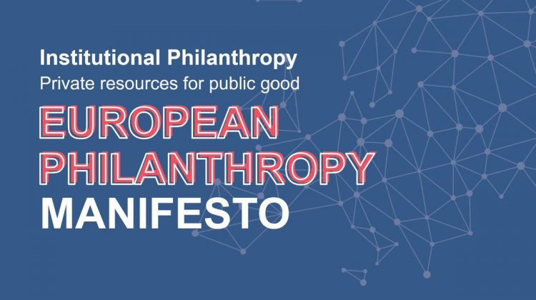 Se abre debate en Bruselas  por la creación de un mercado único para la filantropía y la sociedad civil en Europa, Alcázar Abogados - Expertos reestructuraciones empresariales o societarias.