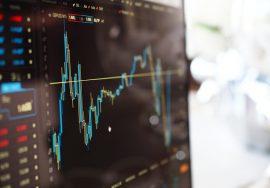 Nuevas convocatorias dirigidas a proyectos de emprendimiento e investigación tecnológica, Alcázar Abogados - Expertos reestructuraciones empresariales o societarias.