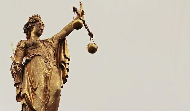 La justicia echa para atrás las negativas de la DGA a inscribir fundaciones, Alcázar Abogados - Expertos reestructuraciones empresariales o societarias.