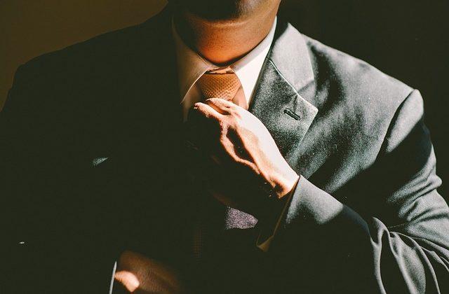 La responsabilidad solidaria de los administradores sociales por obligaciones sociales posteriores al acaecimiento de la causa legal de disolución, Alcázar Abogados - Expertos reestructuraciones empresariales o societarias.