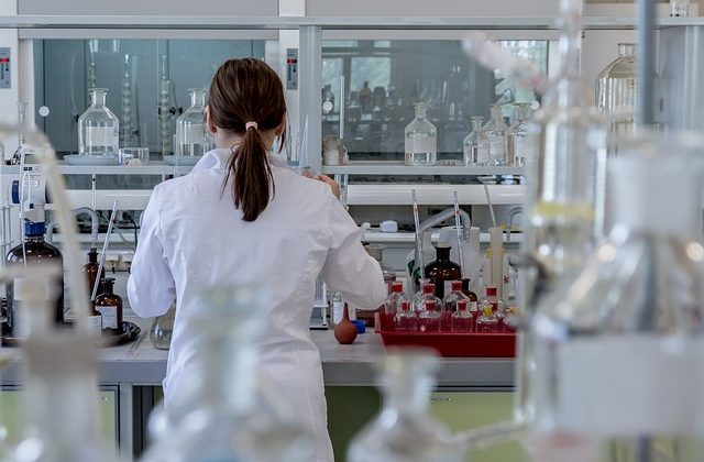 Nueva convocatoria para innovación: Retos – colaboración 2019, Alcázar Abogados - Expertos reestructuraciones empresariales o societarias.