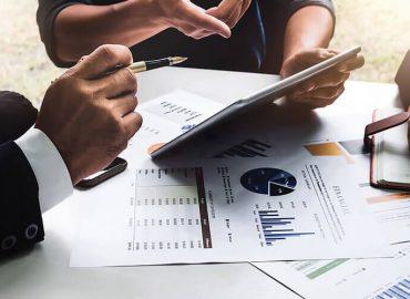 Auditoría, Alcázar Abogados - Expertos reestructuraciones empresariales o societarias.