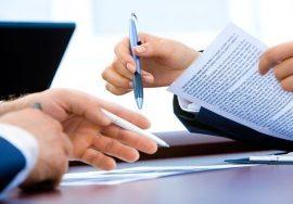 Contabilización de los acuerdos de cesión de licencias, Alcázar Abogados - Expertos reestructuraciones empresariales o societarias.