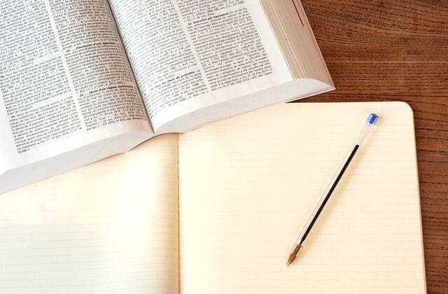 Sin notarios. Redacta tú mismo la Declaración sobre Titularidad Real de tu fundación, Alcázar Abogados - Expertos reestructuraciones empresariales o societarias.
