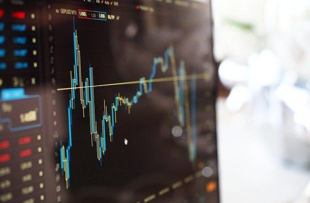Contabilización de adquisición de acciones o participaciones propias, Alcázar Abogados - Expertos reestructuraciones empresariales o societarias.
