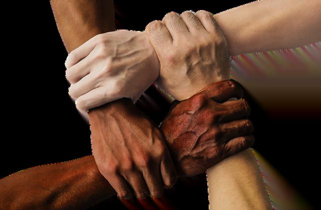 Obligaciones fiscales de las asociaciones, Alcázar Abogados - Expertos reestructuraciones empresariales o societarias.