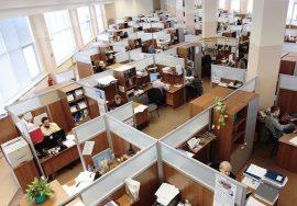 Entrada en vigor del nuevo salario mínimo interprofesional 2020 y posibilidad de compensación, Alcázar Abogados - Expertos reestructuraciones empresariales o societarias.