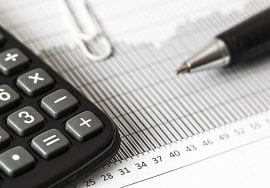 Declaración de la Renta 2019, Alcázar Abogados - Expertos reestructuraciones empresariales o societarias.