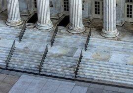 Modificación de la Ley de Contratos de Sector Público. Contratos menores, Alcázar Abogados - Expertos reestructuraciones empresariales o societarias.