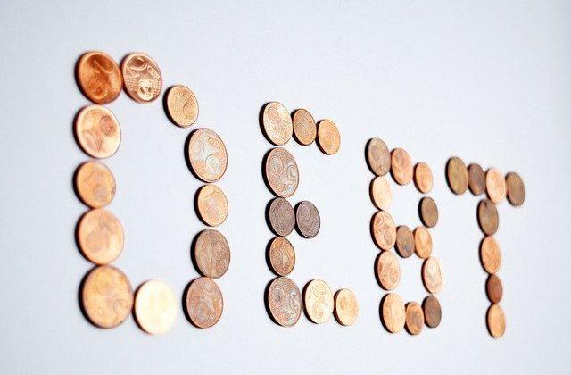 El concurso de acreedores, una solución ante la crisis económica, Alcázar Abogados - Expertos reestructuraciones empresariales o societarias.