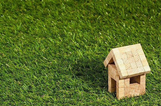 Responsabilidad de los fiadores, avalistas e hipotecantes no deudores en relación a la moratoria hipotecaria tras la aprobación de medidas urgentes extraordinarias frente al impacto del COVID-19, Alcázar Abogados - Expertos reestructuraciones empresariales o societarias.