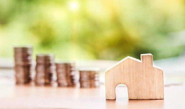 Prórroga del pago de la hipoteca tras la aprobación del Real Decreto-ley 8/2020, de medidas urgentes extraordinarias para hacer frente al impacto del COVID-19, Alcázar Abogados - Expertos reestructuraciones empresariales o societarias.