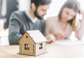El Tribunal de Justicia Europeo sentencia que el IRPH de las hipotecas puede ser un índice abusivo, Alcázar Abogados - Expertos reestructuraciones empresariales o societarias.