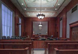 Nuevas medidas acordadas en el real Decreto-Ley 16/2020, de 28 de abril, de carácter  procesales y organizativas para hacer frente al COVID 19 en el ámbito de la Administración de Justicia, Alcázar Abogados - Expertos reestructuraciones empresariales o societarias.