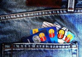 El Tribunal Supremo declara usurarios los altos intereses de las tarjetas de crédito de crédito aplazado, Alcázar Abogados - Expertos reestructuraciones empresariales o societarias.