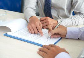 La abusividad de las cláusulas suelo en los contratos de préstamo con fines empresariales, suscritos con autónomos y profesionales, Alcázar Abogados - Expertos reestructuraciones empresariales o societarias.