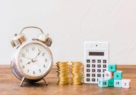 Ampliación del plazo para el devengo de intereses de demora en los aplazamientos de obligaciones tributarias para PYMES y autónomos, Alcázar Abogados - Expertos reestructuraciones empresariales o societarias.