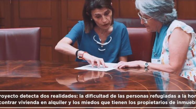 Derecho colaborativo, el nuevo paradigma para negociar alternativas  sin llegar a tribunales, Alcázar Abogados - Expertos reestructuraciones empresariales o societarias.