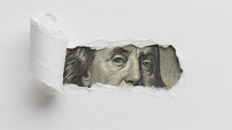 El cálculo de la cuantía en los delitos fiscales, Alcázar Abogados - Expertos reestructuraciones empresariales o societarias.