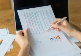 Reanudación de los plazos relativos a las cuentas anuales de 2019, Alcázar Abogados - Expertos reestructuraciones empresariales o societarias.